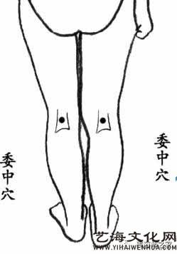 640_看图王